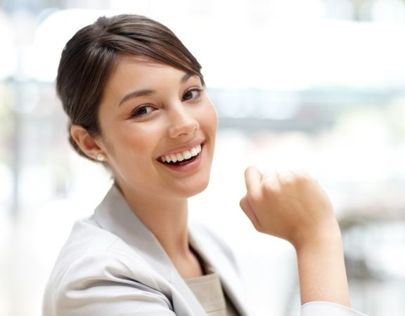 Οδοντιατρική Σε Ογκολογικούς Ασθενείς