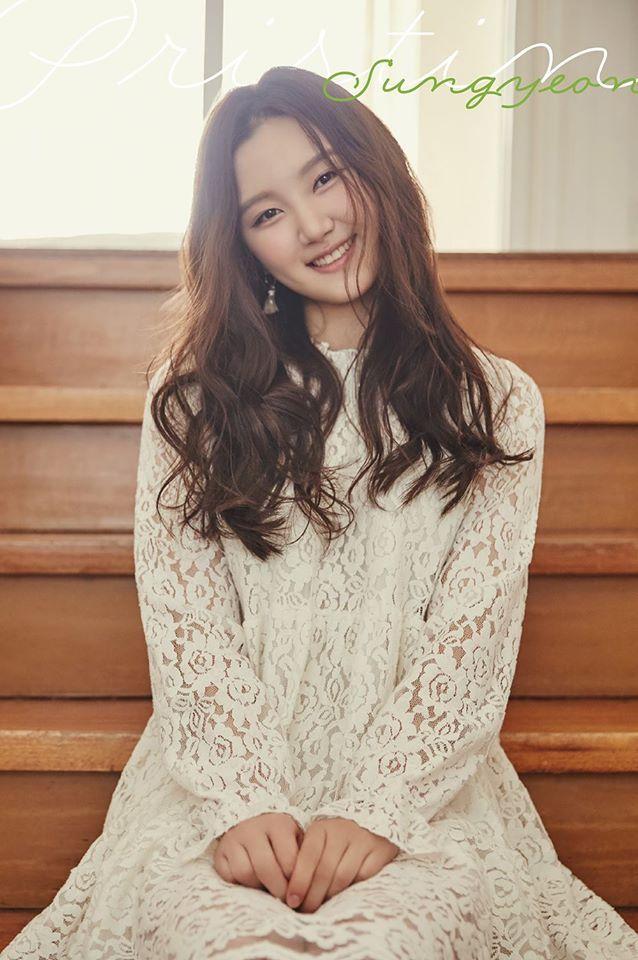 pristin profile photo, pristin kpop profile member, pristin members, pristin 2017 debut, pristin pledis, pristin seventeen, pristin produce 101