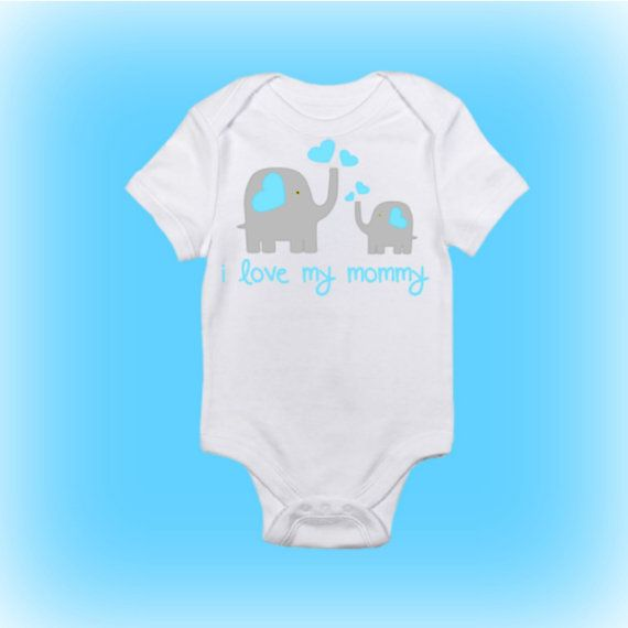 9 best baby one piece bodysuits baby shower gifts images on baby elephant onesie baby shower gift unique baby shower gift baby boy clothes baby girl clothes gift for new mommy baby gift negle Gallery