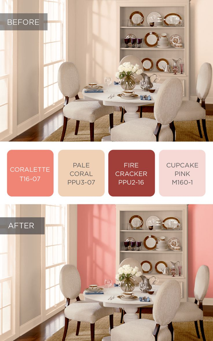1000 images about behr 2016 color trends on pinterest for Pale perfection paint