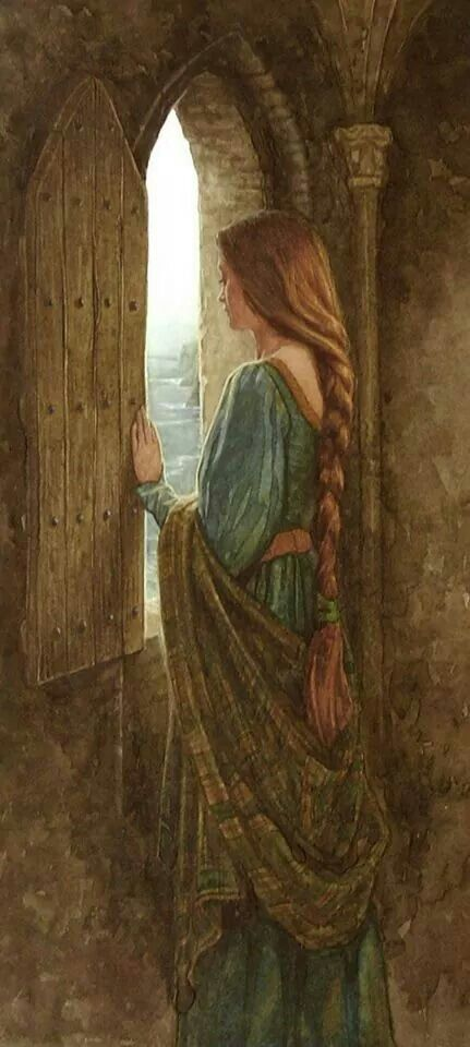 66 best girl story images on pinterest costumes elves and rapunzel fandeluxe Choice Image