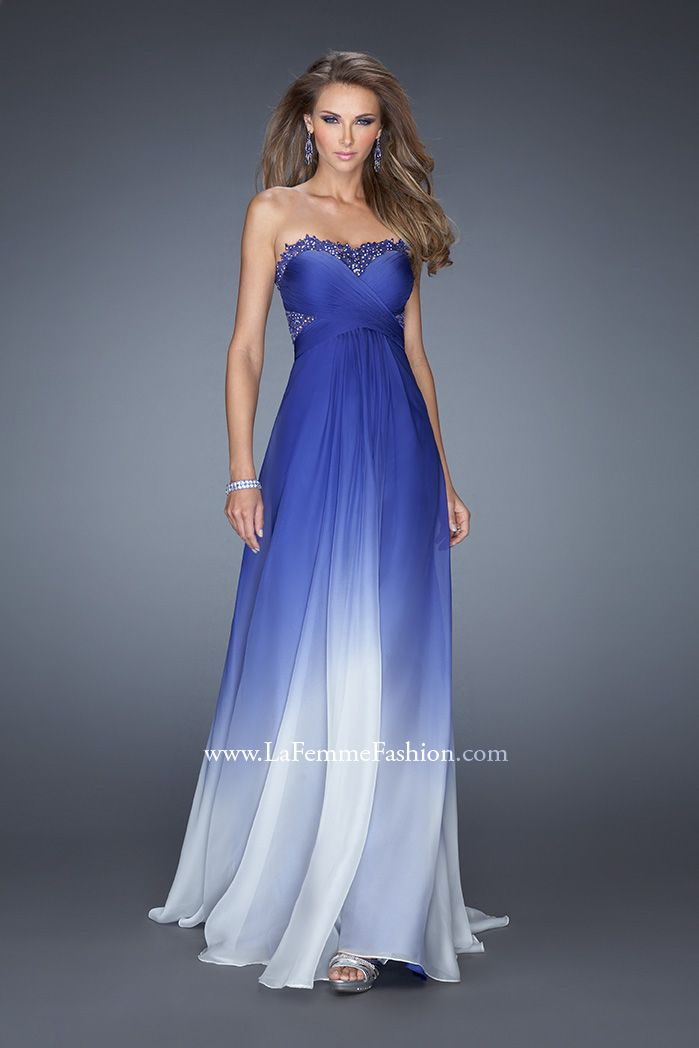 1000  images about senior prom on Pinterest | Long prom dresses ...