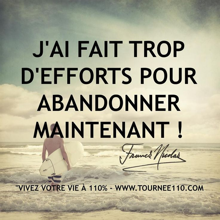 Favori 560 best Citation images on Pinterest | French quotes, In french  EM94