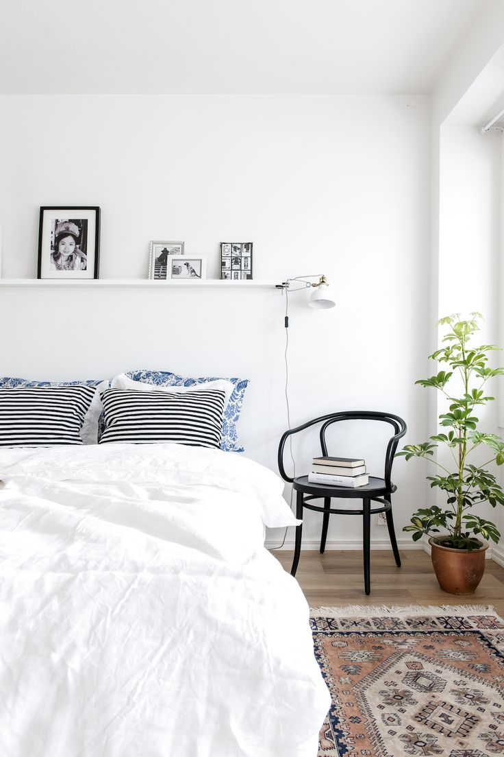 Project all white studio apartment perianth interior design new - Best 25 Tomboy Bedroom Ideas On Pinterest Tomboy Outfits H M Outfits And Bedroom Door Decorations