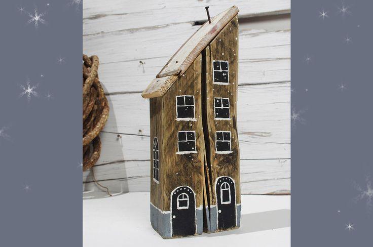 25 best ideas about weihnachtsdeko holz on pinterest weihnachtsbaum holz winterdeko basteln. Black Bedroom Furniture Sets. Home Design Ideas