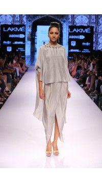 Indian Designer Salwar Kameez,Indian Bridal Suits for Wedding