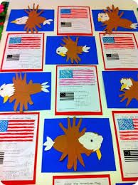 veteran day poems for kids - Google Search