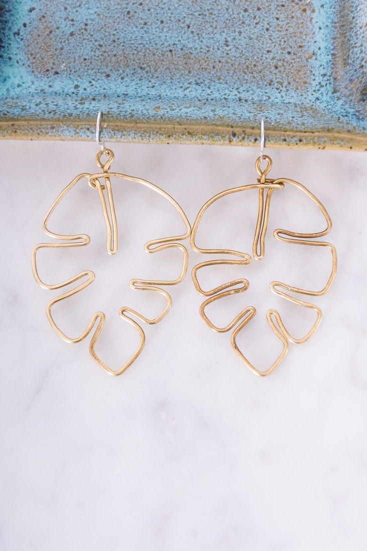 335 best jewelry earrings images on pinterest   necklaces, beads