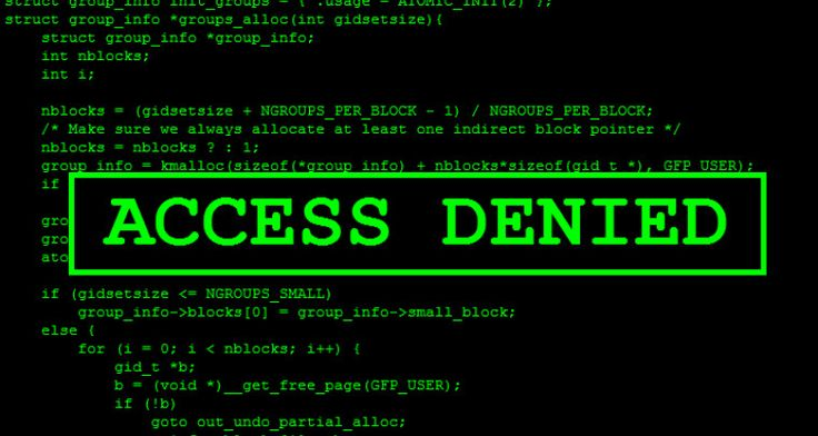 Online News Publication Of Technology,technology products ShellShock - A Security Threat For OS X & Linux