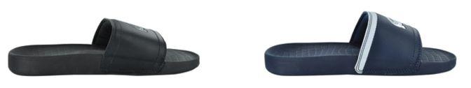 The Shoe Company Canada Sale: Save 80% on Lacoste Fraisier Now for $9.88! http://www.lavahotdeals.com/ca/cheap/shoe-company-canada-sale-save-80-lacoste-fraisier/162330?utm_source=pinterest&utm_medium=rss&utm_campaign=at_lavahotdeals