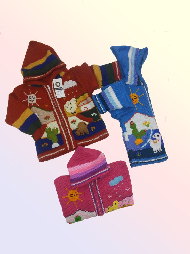 One of Brizzy's bestselling products, Children's Handmade Wool Sweaters, gave Brizzy inspiration to create an entire children's line. Brizzy's Kids will include the Popular Sweaters, Niño Brizzy, and other children's attire and accessories of the finest quality. See all accessories, apparel, and other one of a kind items in the Brizzy's Kids line at Brizzys.com …