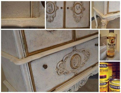 516 best FAUX Realz   Faux Finish Painting DIY images on Pinterest   Paint  techniques  Painted furniture and Painting tips. 516 best FAUX Realz   Faux Finish Painting DIY images on Pinterest