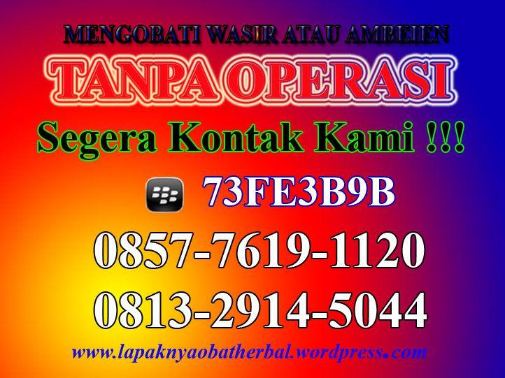 Silahkan hubungi kami...
