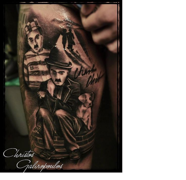 16 best christos galiropoulos tattoo artwork images on pinterest men tattoos mens tattoos and. Black Bedroom Furniture Sets. Home Design Ideas
