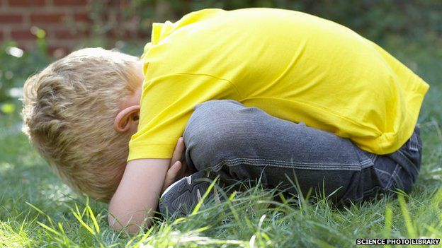 Being bullied regularly by a sibling could put children at risk of depression when they are older, a study led by the University of Oxford suggests.