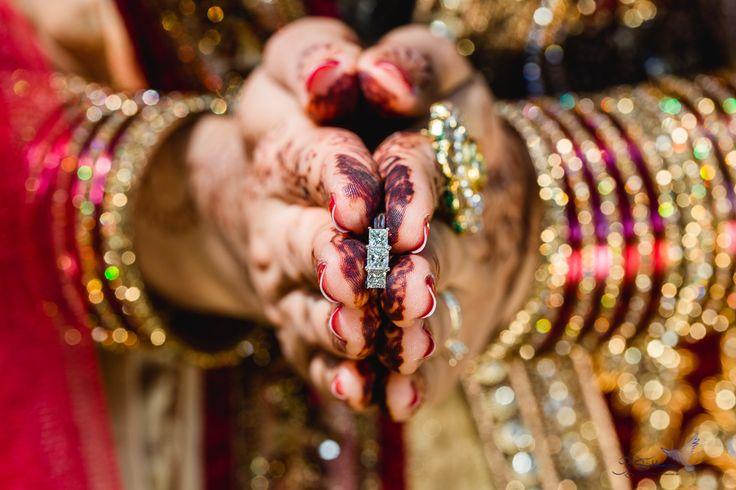Hochzeitsfotograf-indische-Hochzeit-Mönchengladbach-50
