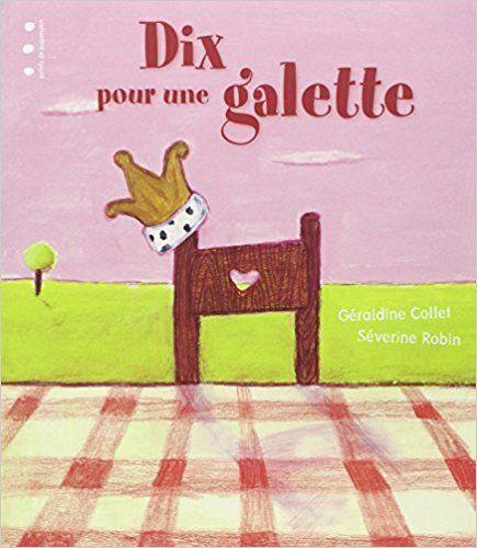 28 best albums sur la galette images on pinterest - T choupi aime la galette ...