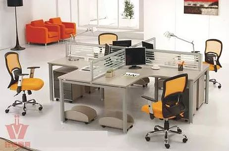 25 best kwch office images on pinterest hon office for Cubicle design tool