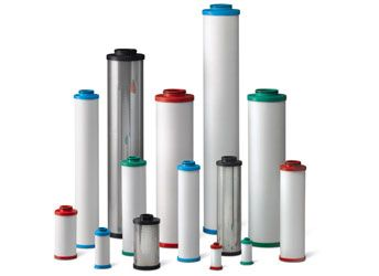An air #compressor #filter is a necessary component with regards to systems that take care of air compression.