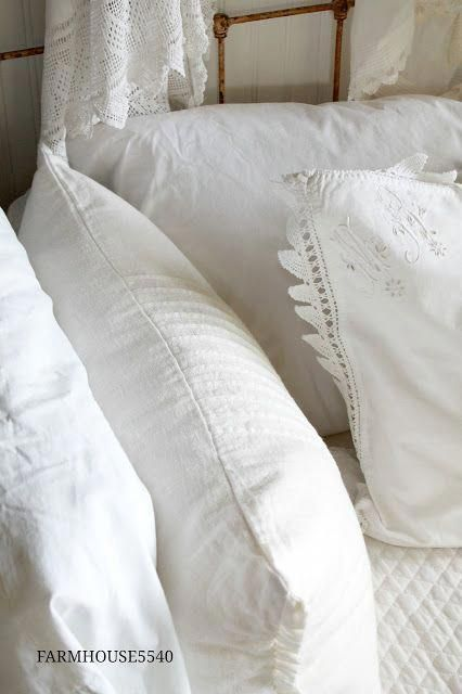 Farmhouse 5540 Inspiration Vintage Linens Usedbedsheetswhole Used Bed Sheets Whole Fashion