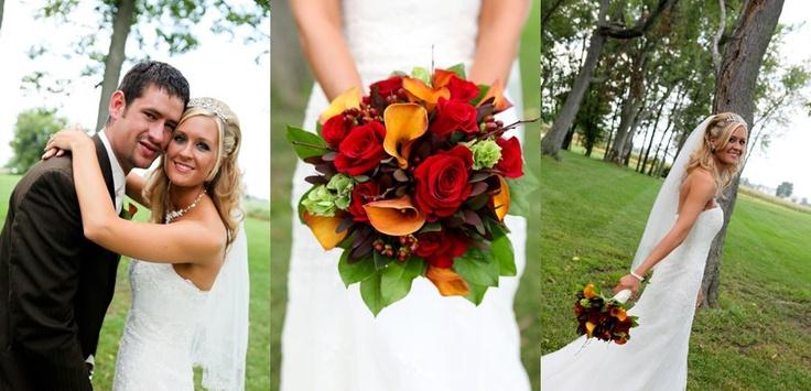 Central Ohio Photographer    Weddings • Models • Families • Children • Seniors • Bands • Maternity  caseyclarkphotography@gmail.com