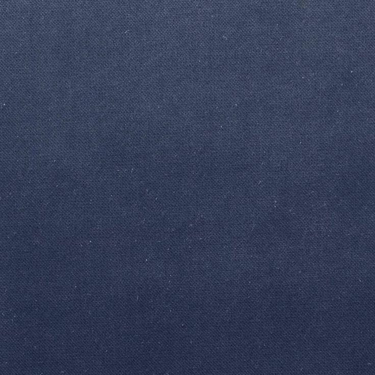 Warwick Fabrics : MYSTERE, Colour DELFT