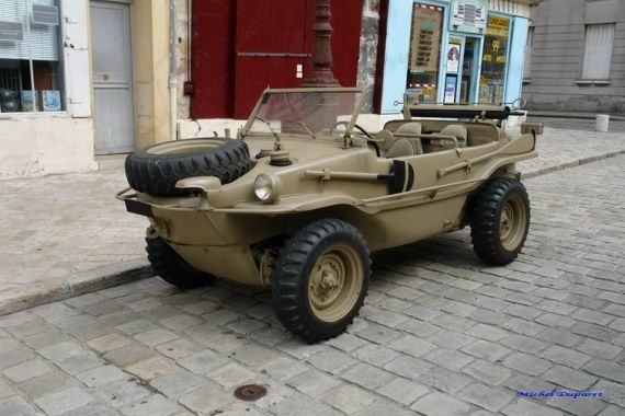 102 best images about schwimmwagen on pinterest swim soldiers and wheels. Black Bedroom Furniture Sets. Home Design Ideas