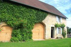 Location Vacances Gîtes de France -  parmi 55000 Gîte en Jura, Franche Comté