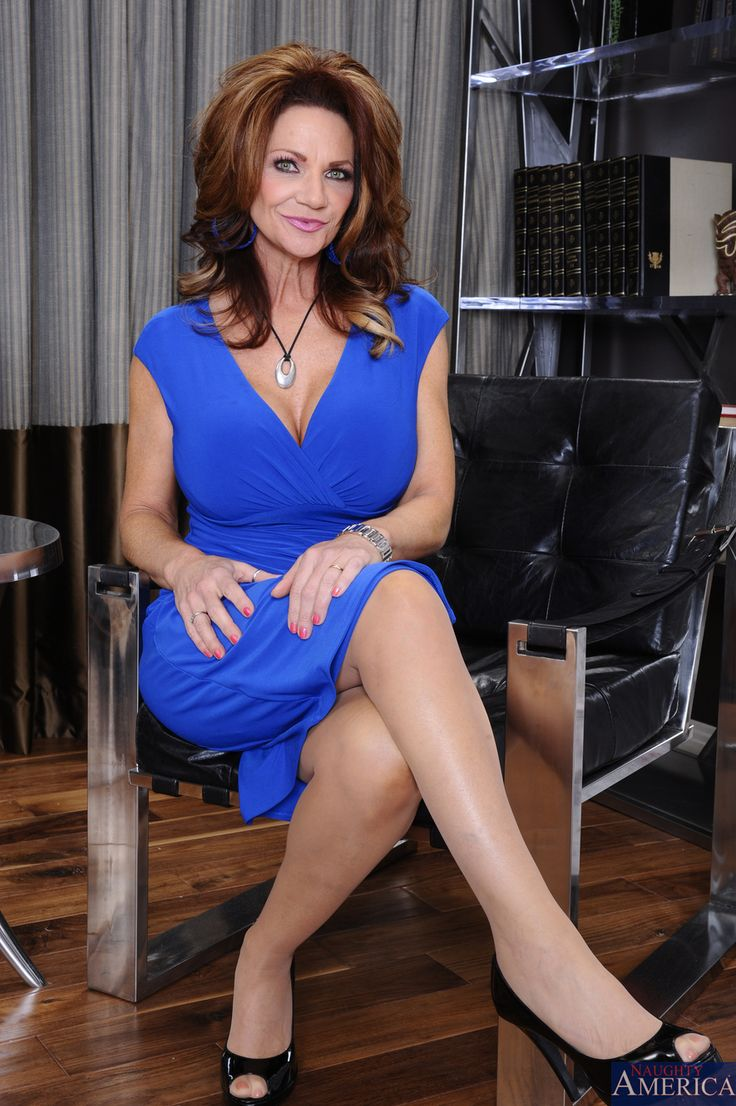 Sexy Latina-Frauen in Strumpfhosen