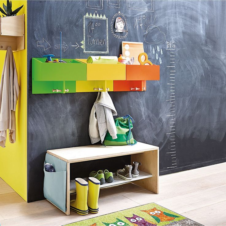 50 best kinderzimmer deko images on pinterest. Black Bedroom Furniture Sets. Home Design Ideas