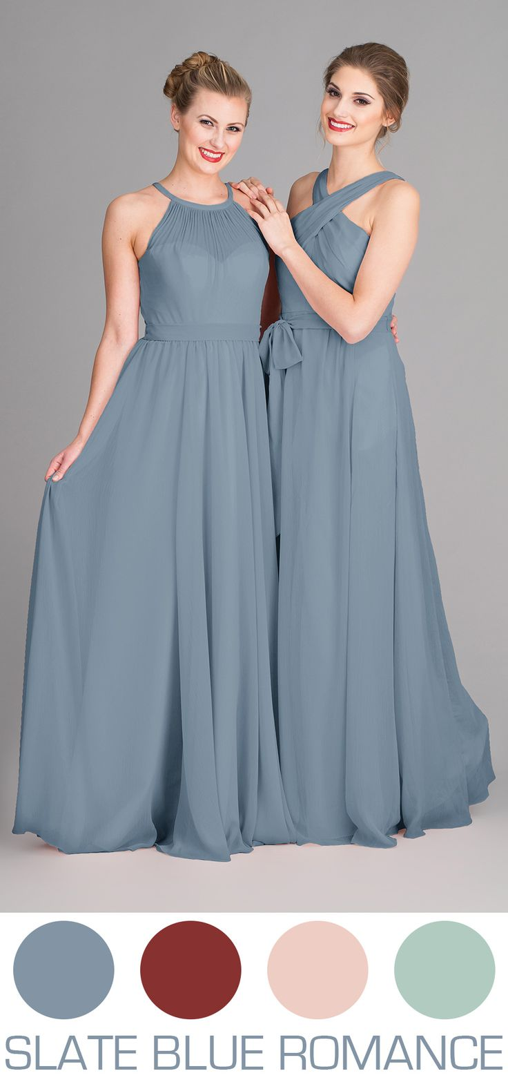 799 best bridesmaids dresses images on pinterest marriage 799 best bridesmaids dresses images on pinterest marriage winter weddings and wedding ombrellifo Image collections