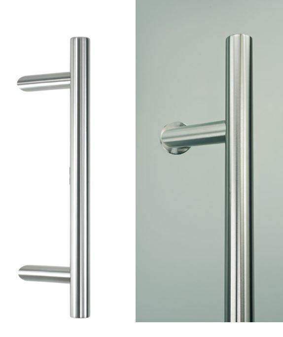 Modern Door Pull Mwe Ecco Tg 1015 In 2020 Modern Door Modern Door Hardware Door Handles Modern