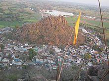 Lavkushnagar, Chhatarpur district [Madhya Pradesh-INDIA]