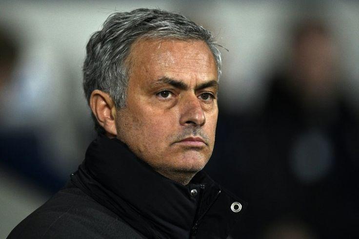 Football fixtures favour Chelsea, complains Mourinho - http://www.truesportsfan.com/football-fixtures-favour-chelsea-complains-mourinho/