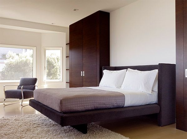 find this pin and more on modern bedroom furniture by hupehome
