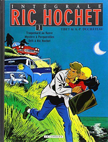 Ric Hochet l'intégrale, tome 1 de André-Paul Duchâteau http://www.amazon.fr/dp/2803619717/ref=cm_sw_r_pi_dp_BJh1vb0YVTDZC