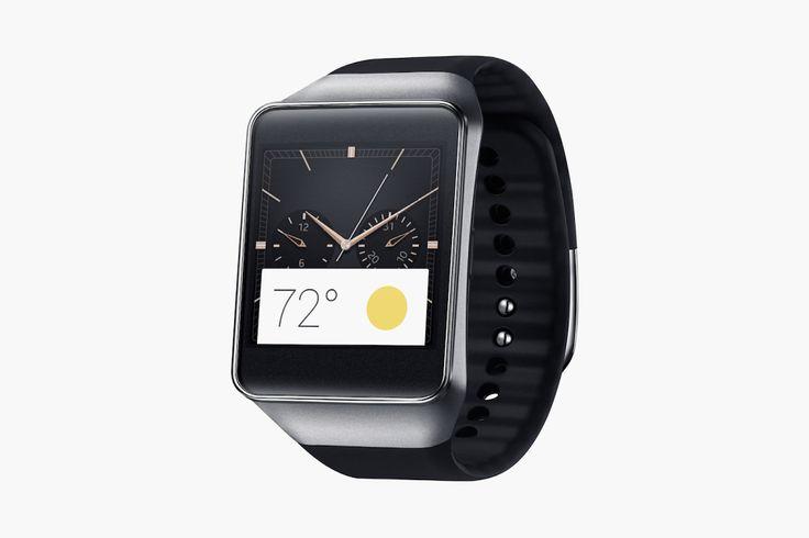 samsung-gear-live-smartwatch-02
