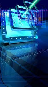 Tech HD Wallpaper Free Download. #ItsEasyTech #Tech #gadgets #Technology – ItsEasyTech