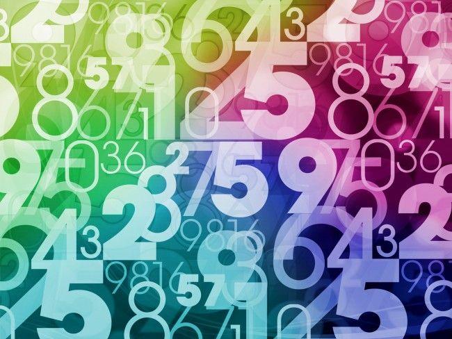 ¿Cómo es tu pareja? Averígualo con la numerología