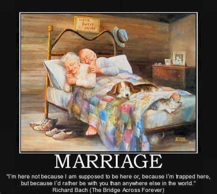 So cute...SD were I meet my husband, our parents knew each other since they were first married and we attended the same small country church. J. Poppen