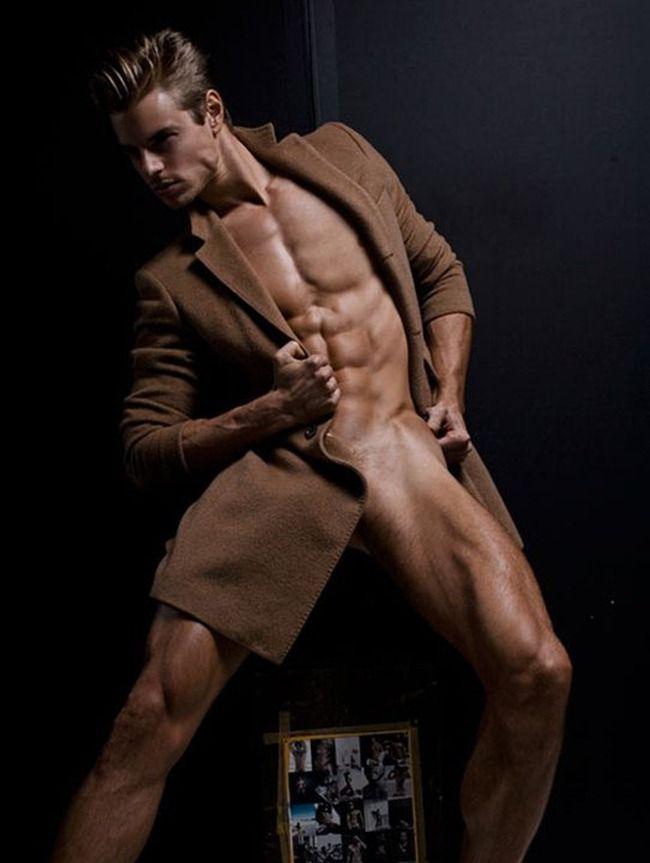 Body Lust, Martin Pilcher, Homens Atrevido, Trench Coats, Hot Guys, Martinpichler3Jpg 497664, Male Form, Cashmere Coats, Martin Pichler