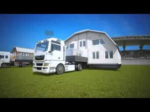 #MotorHome (Dahir Insaat) https://www.youtube.com/watch?v=z1gJwdOsyFU