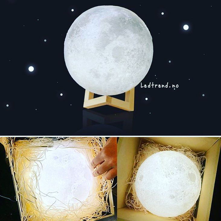 Aim for the moon if you miss you may hit a star!! #ledtrend #star #moon #måne #månen #stjerne #stjerner #sikthøyt #aimforthetop #aimforthestars