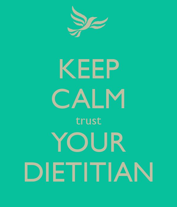 I am a Registered Dietitian AND health coach with Take Shape For Life!  www.theresajackson.tsfl.com/explore