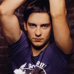 Toby Maguire: Spiderman, Tobey Maguire, Maguire 3, Hott Guys, Beautiful People, Hot Guys, Hot Men
