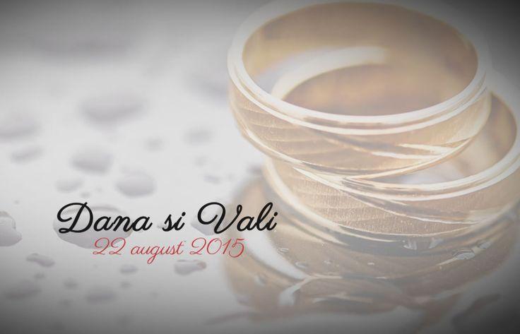 Post-ul Videoclip nunta Bran apare prima dată în Foto Video Brasov - Nunta si Botez.