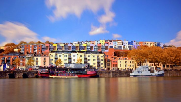 We recently reported that Bristol had been named the most inspiring city in Britain, but the city's awards don't end there. Over the past few years Bristol has been showered with accolades, from being named the kindest city to the best fo...