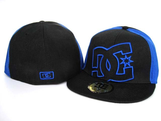 $9.99  cheap wholesale dc hats from china, wholesale brand dc sports hats, mens dc hats sales, mens wholesale replica dc caps, wholesale fake dc hats online, cheap wholesale dc hats outlet, wholesale designer mens dc hats, mens discount fashion dc hats, mens replica dc caps wholesale