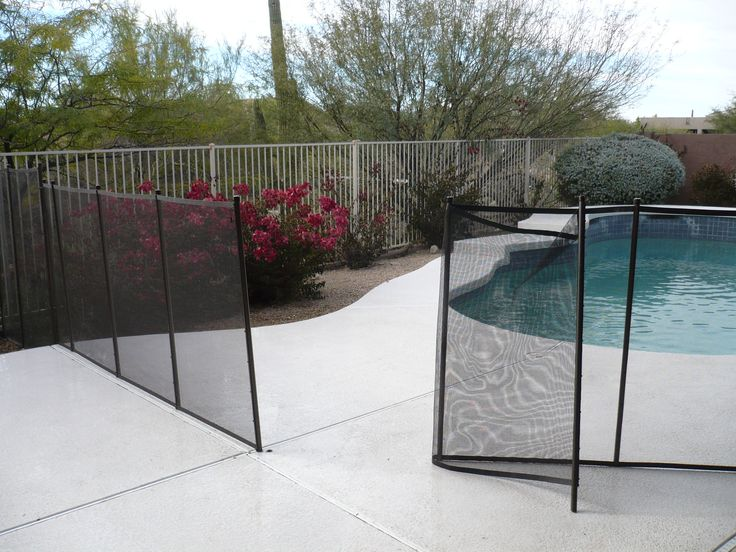 Best Pool Images On Pinterest Pool Fence Pool Landscaping