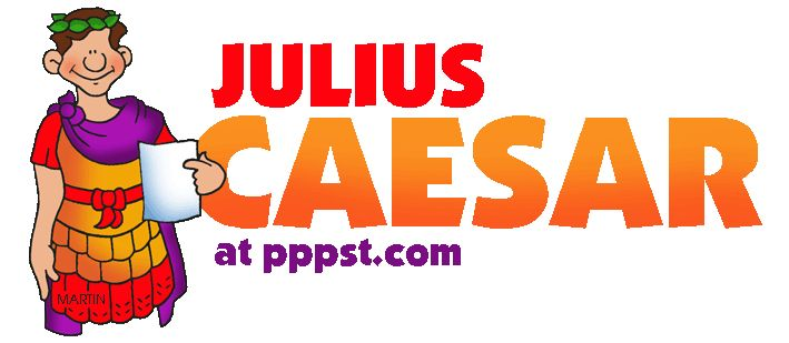 emperor julius caesar his rise to Historically caesar augustus was far more important than his great uncle julius caesar  wars and ruled rome as the emperor caesar augustus the world would.